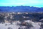 TERLINGUA HISTORIC DISTRICT.jpg
