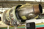 TFE731-4R two.JPG