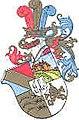 TG-Guelfia-Tuebingen-Wappen.jpg