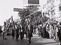 """THE PURIM """"ADLOYADA"""" PARADE IN TEL AVIV. חג פורים בתל אביב. בצילום, תהלוכת העדלאידע.D826-122.jpg"""