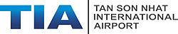 TIA-logo.jpg