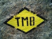 TMBsign.jpg