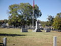 TN-Ru-Evergreen Cemetery-CSAcircle-PA160194-fall.JPG