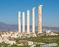 TR Pamukkale Laodicea asv2020-02 img06.jpg