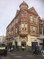 TSB Victoria Street, Grimsby.jpg