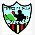 TTParets.jpg
