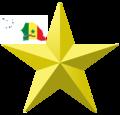 TT Odznaka 1.png