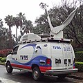 TVBS HD SNG DJ-2155 20131219.jpg