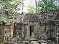 Ta Nei Kambodscha 19.jpg