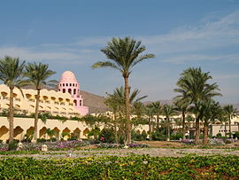 Taba Heights Sofitel R01.jpg