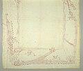 Table Cover (USA), 1884 (CH 18316231).jpg
