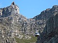 Table Mountain Cableway (16462745699).jpg