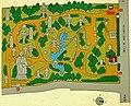 Takahashi Gartenplan.jpg