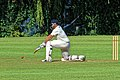 Takeley CC v. South Loughton CC at Takeley, Essex, England 111.jpg