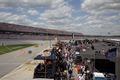 Talladega Superspeedway Race, Talladega, Alabama LCCN2010639079.tif