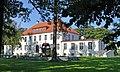 Tallinn, Kopli lastepäevakodu, 1928 (2).jpg