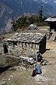 Tamang Heritage Trail, Nepal (32611450813).jpg