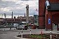 Tampere - panoramio (9).jpg