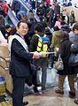 Tanaka-kazunori- -kawasaki-dec2014.jpg