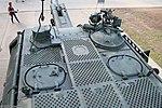TankBiathlon14final-66.jpg