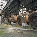 Tanks, Engelse ketels - Midwolda - 20378732 - RCE.jpg