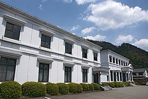 Tanyo Shinkin bank Hall06n3200.jpg