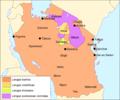 Tanzania - Lengas.png