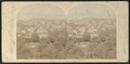 Tarry Town, on the Hudson, from Robert N. Dennis collection of stereoscopic views.png