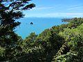 Tasman Bay (6706312213).jpg
