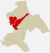 Tatevil