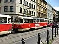 Tatra T3SUCS u Sladkovského náměstí.jpg