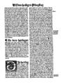 Tauler Predigten (1522) 140.png