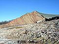 Taum Sauk 2005-12-15 011 USGS-DHoffman-DSCN5086.jpg