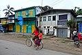 Taungoo, Myanmar (Burma) - panoramio (84).jpg