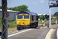 Taunton railway station MMB 01 66721.jpg