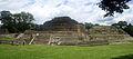 Tazumal Panorama 4.jpg