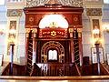 Tbilisi Synagogue (1).jpg