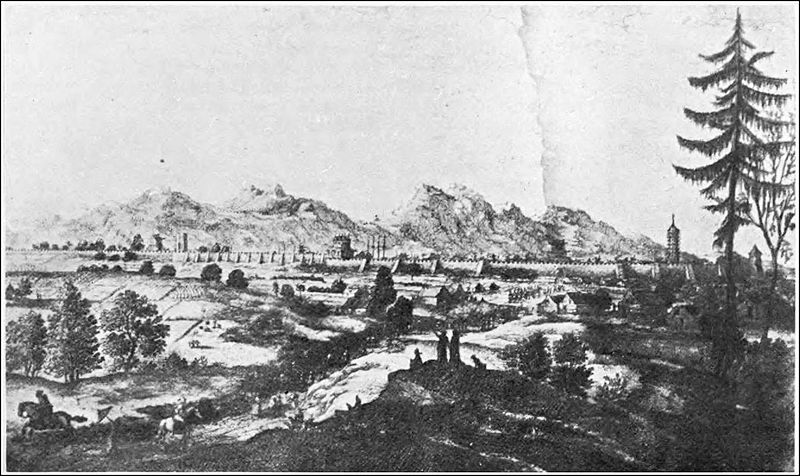 File:Tcitp d051 ancient view of beijing.jpg