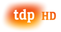 Tdp HD.png