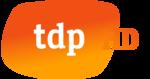 Teledeporte Hd Wikipedia La Enciclopedia Libre