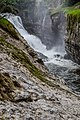 Te Reinga Falls 13.jpg