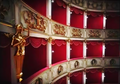 Teatro Bellini (Acireale).png