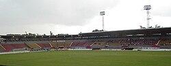 Tecos stadium.jpg