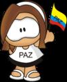 Tefa-Paz.png