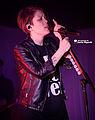 Tegan & Sara 11-19-2014 -28 (15229658493).jpg