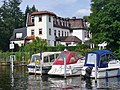 Tegelort - Havelufer (Havel Riverbank) - geo.hlipp.de - 40513.jpg