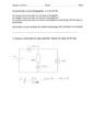 Teknik1 prov Ohms lag Version A 5 V 100 Ohm - Facit.pdf