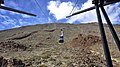 Teleférico del Teide 28-01-2016 16-23-23.jpg
