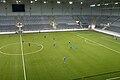 Telenor arena 0652.jpg