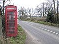 Telephone box - geograph.org.uk - 112249.jpg